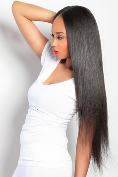 5 Types of Weave: Which One Suits You Best?