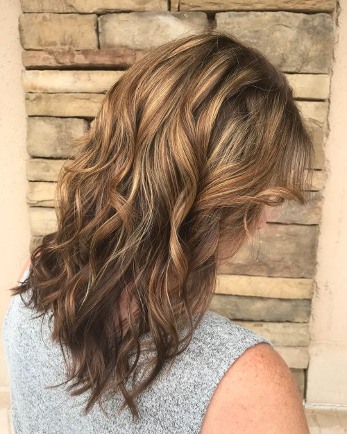 30 Best Haircuts for Thin Hair to Look Thicker