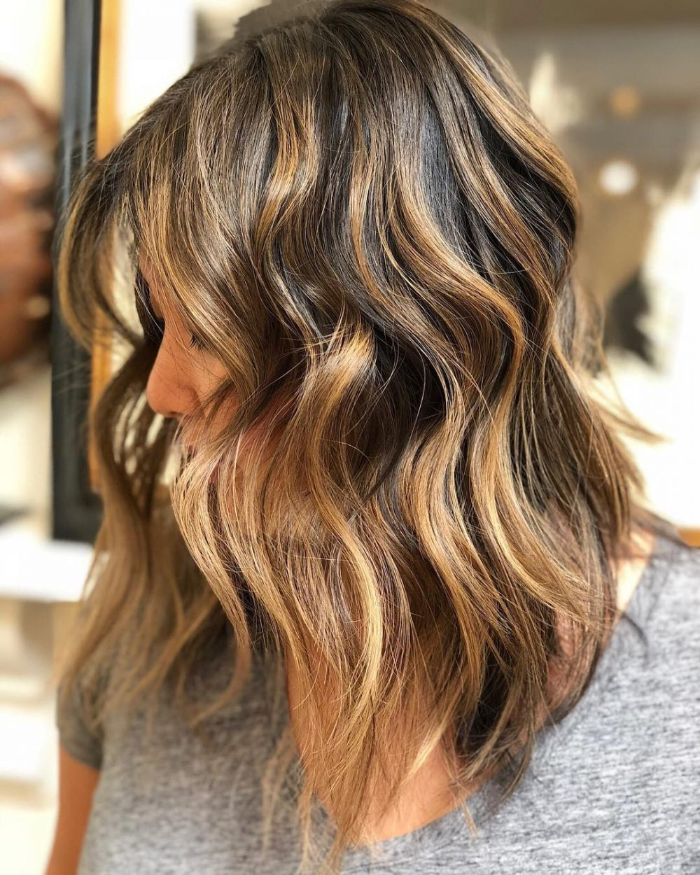 Switch Up Your Look: 41 Different Hairstyles to Try