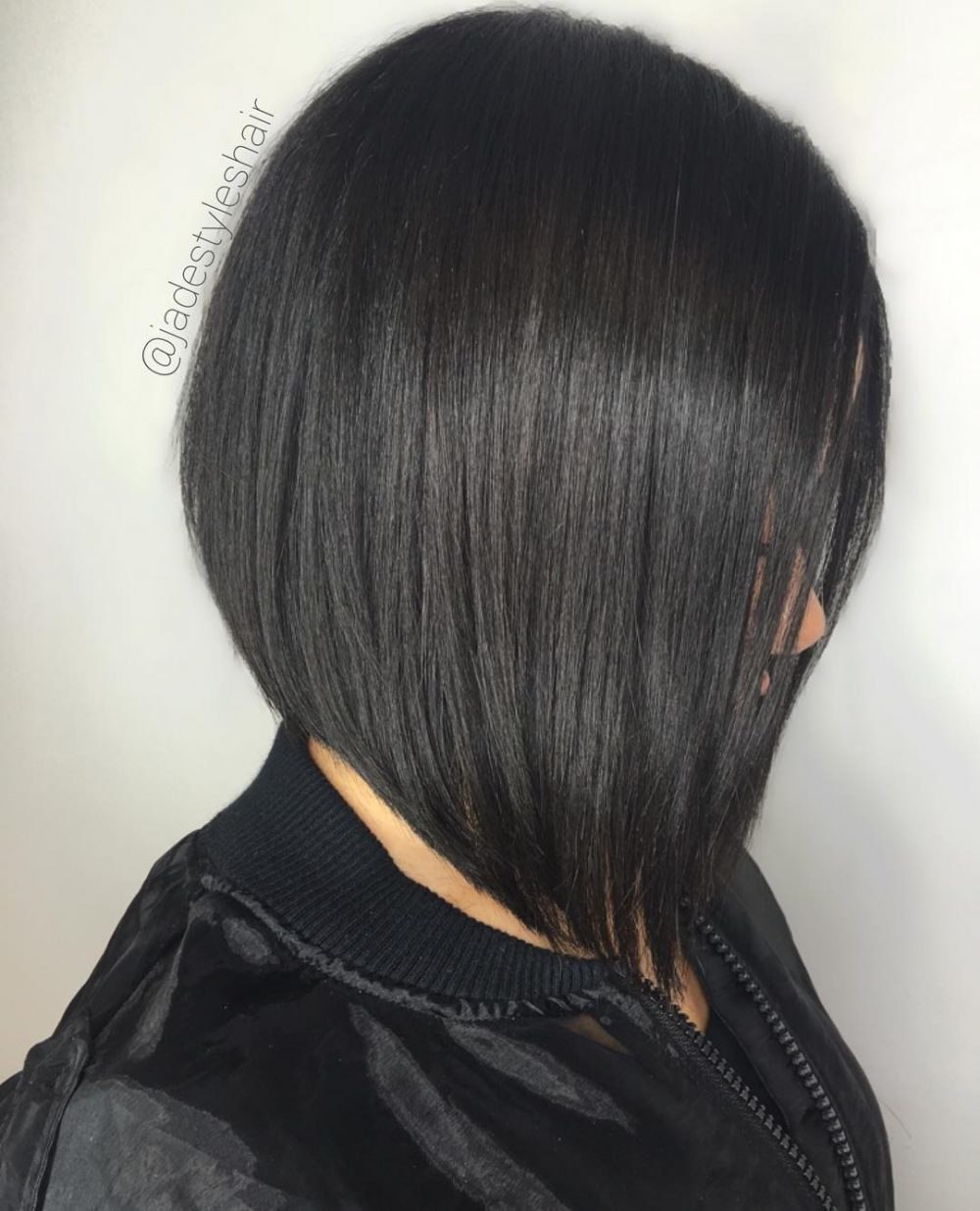 41 Different Types of Haircuts On the Radar Right Now