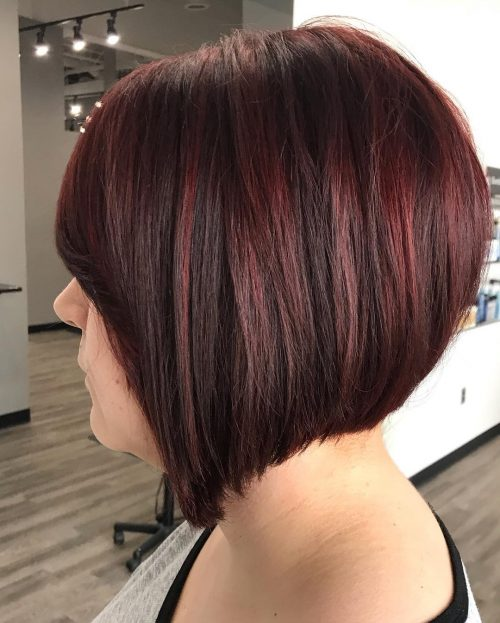 24 Daring Short Red Hair Color Ideas Right Now