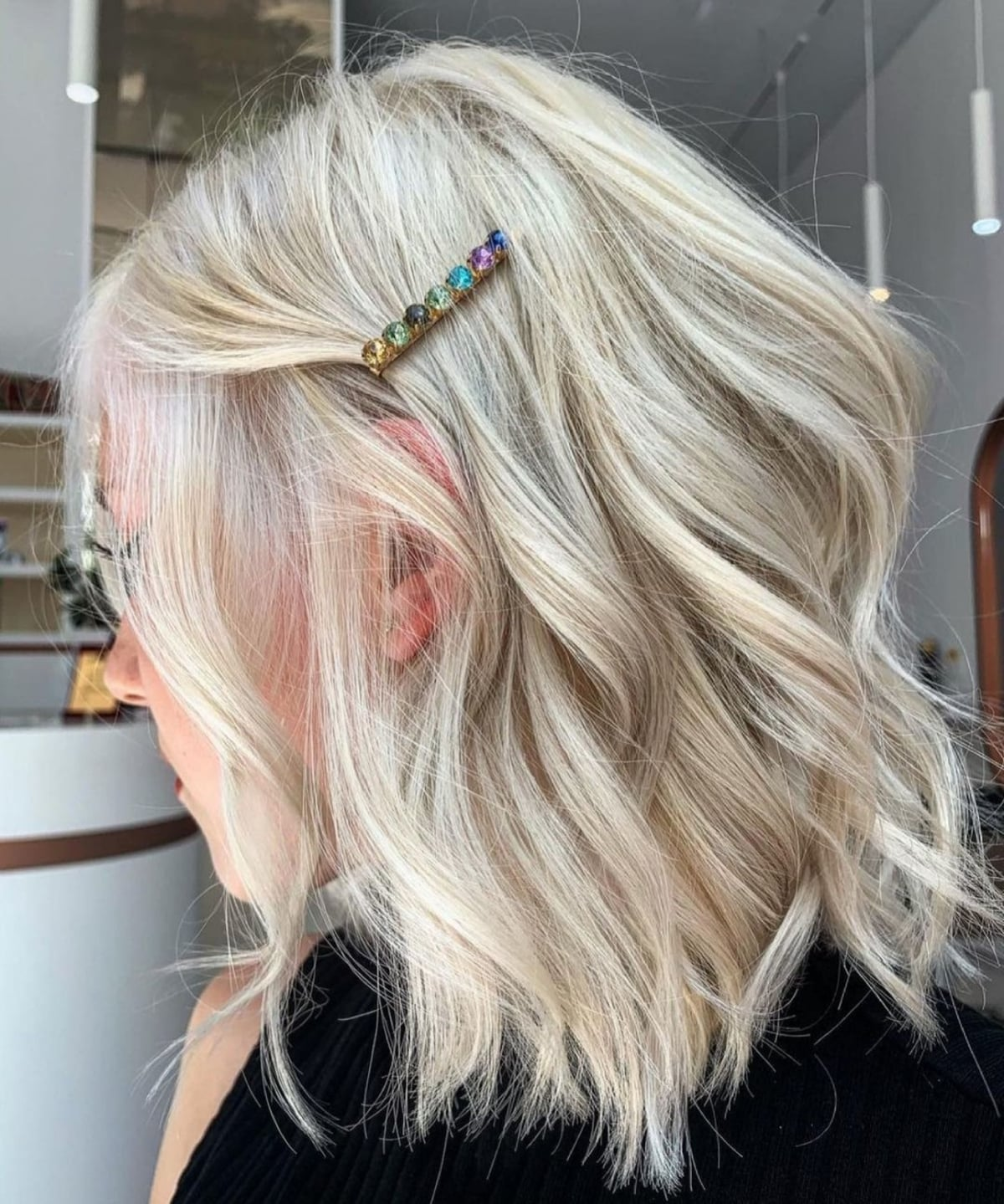 25 Easy and Simple Hairstyles That You've Gotta Try This Year