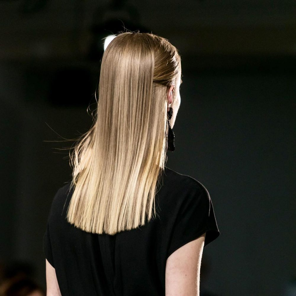 30 Perfect Hairstyles for Straight Hair (This Year's Most Popular)