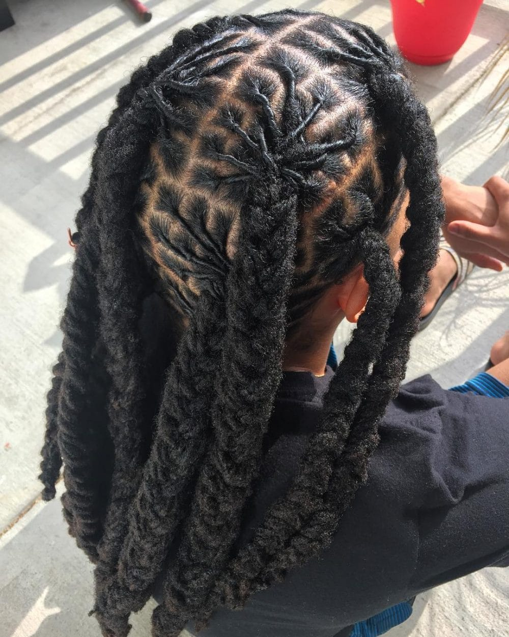 17 Best Natural Hairstyles for Black Women to Try