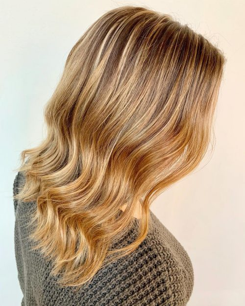 16 Best Medium-Brown Hair Color Ideas to Consider This Year