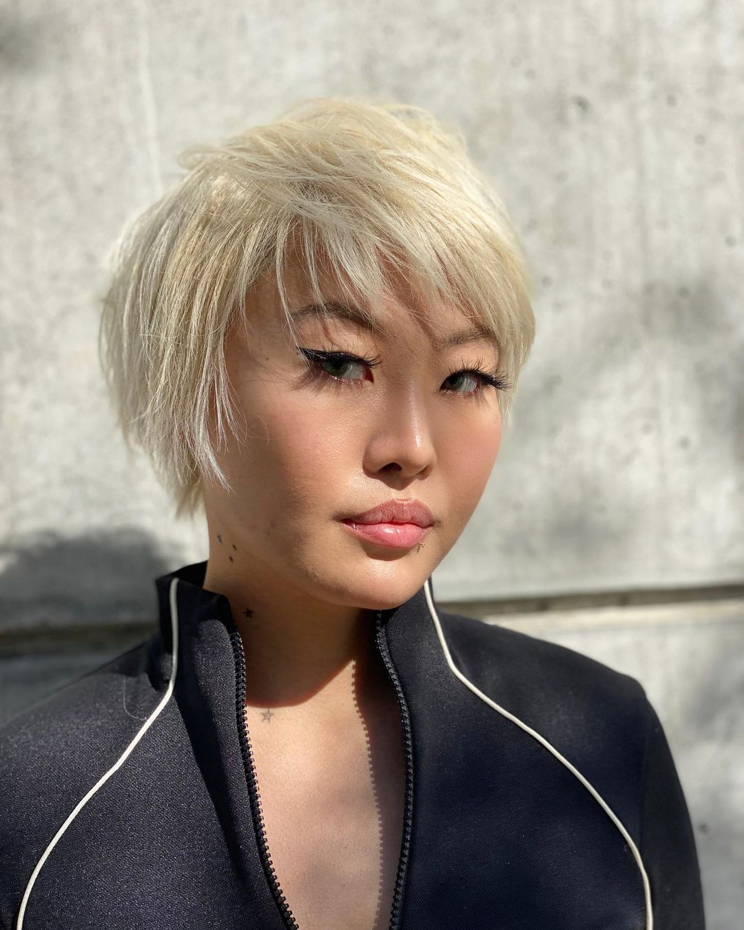The 15 Hottest Haircuts of 2021
