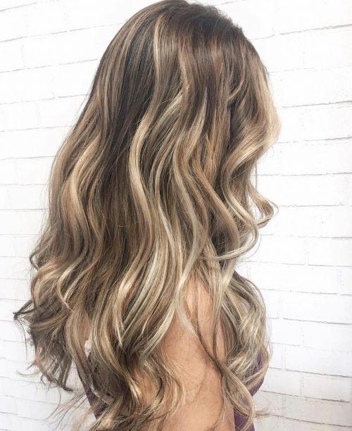 22 Best Honey Brown Hair Color Ideas for Light or Dark Hair