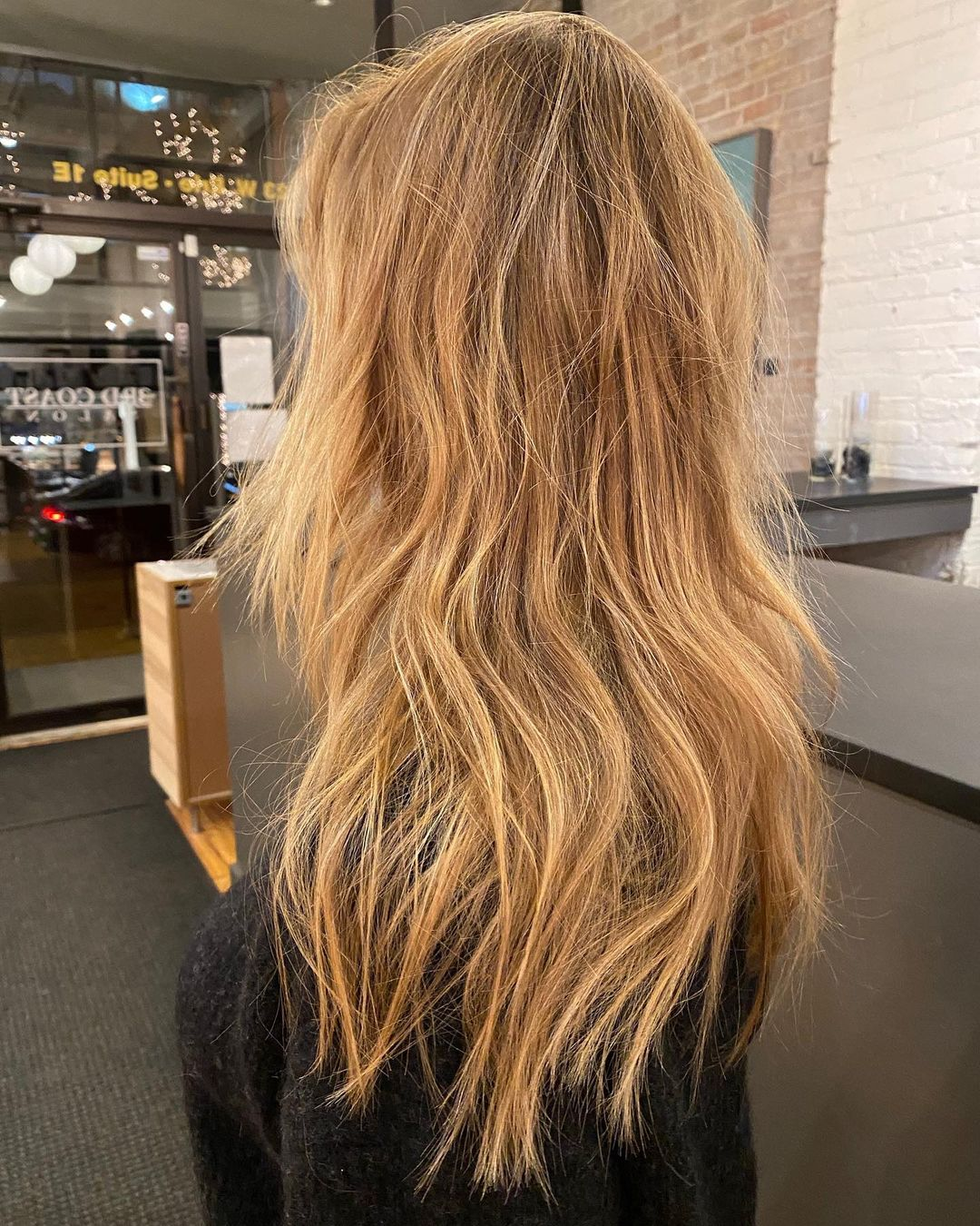 These Are The Top 10 Hair Color Ideas for Winter 2021